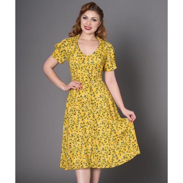 Sheen kjole, Penelope