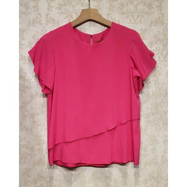 Bluse Mongul Cinda pink