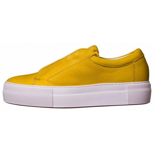 Sneakers Binks Yellow