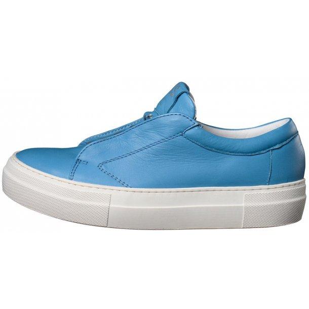 Sneakers Binks Jeans