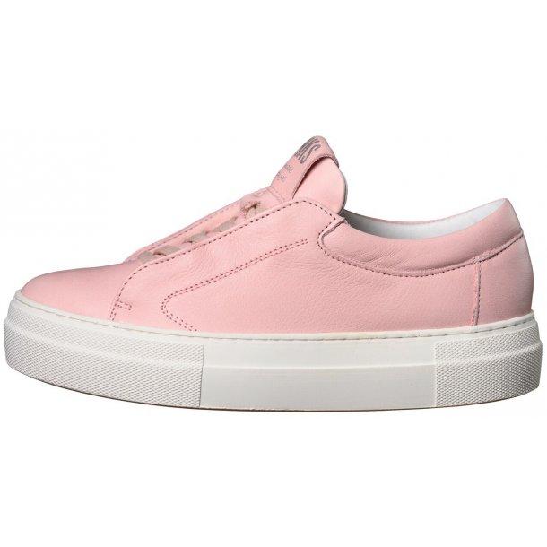 Sneakers Binks Rosa
