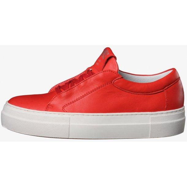 Sneakers Binks Red