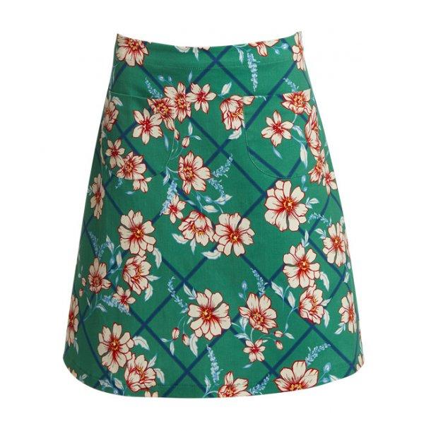 Nederdel du Milde Sofias Happy Skirt