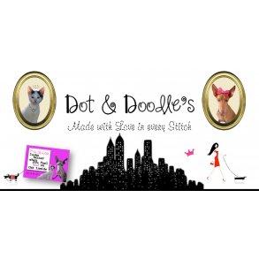 Dot & Doodles