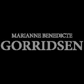 Gorridsen