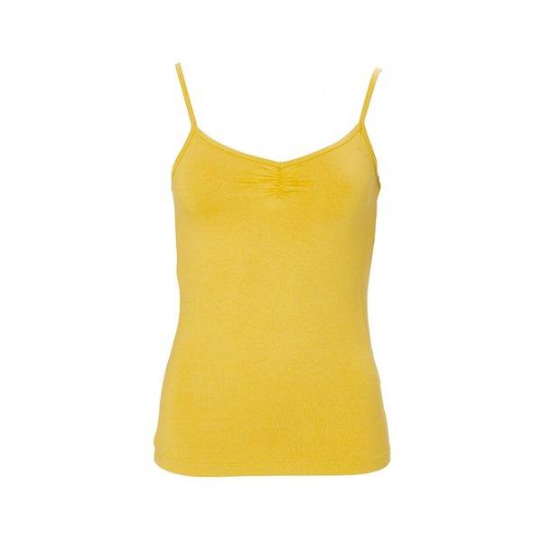 Top du Milde Sally yellow