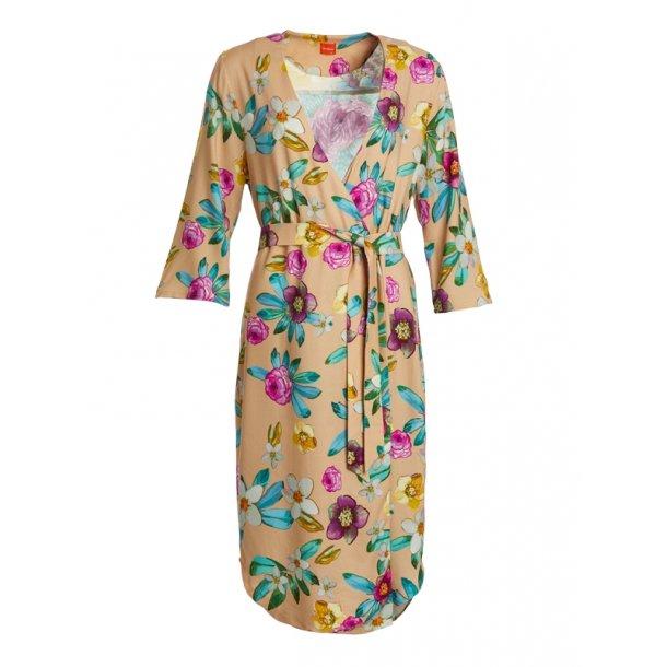Kimono du Milde Glamorous Kimmie
