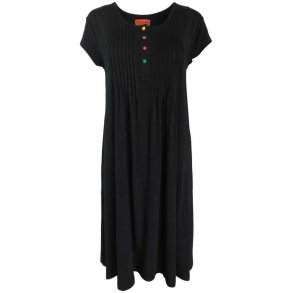 5aa28877 Kjoler | Her finder du de flotteste kjoler | Mustus.dk